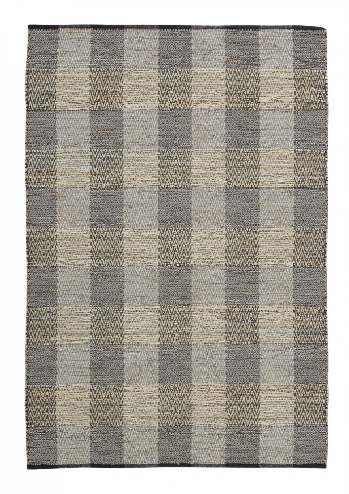 Christoff - Large Rug