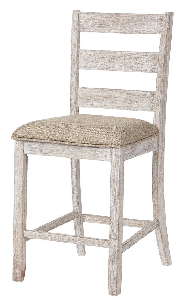 Skempton - Skempton Counter Height Bar Stool