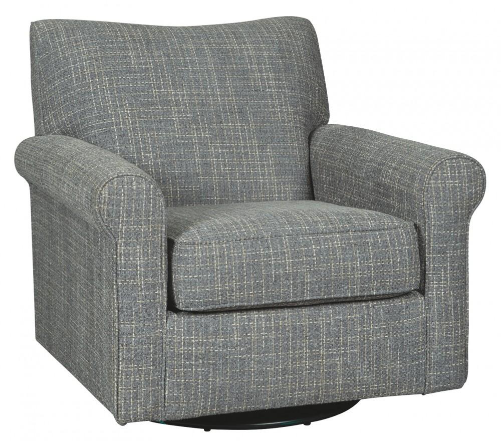 Renley - Renley Accent Chair