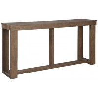 Cariton - Sofa Table