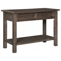 Wyndahl - Sofa Table