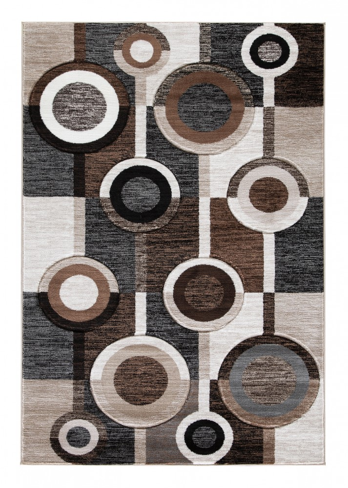 Guintte - Medium Rug