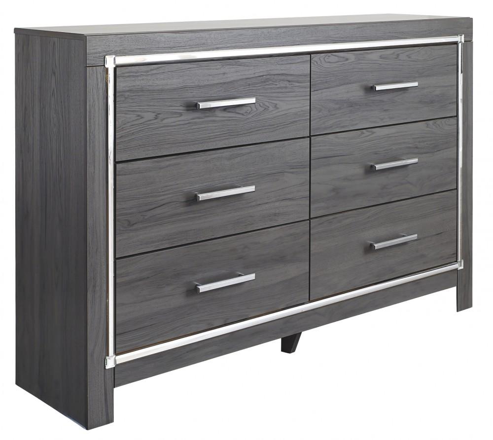 Lodanna - Dresser