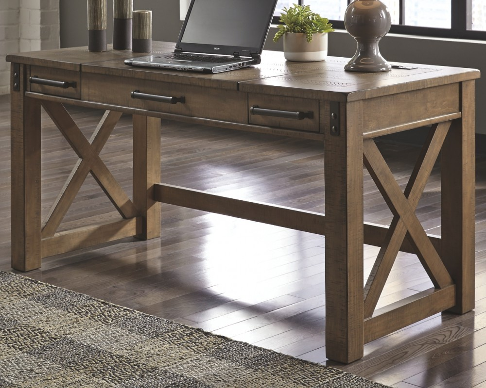 Aldwin - Aldwin Home Office Lift Top Desk