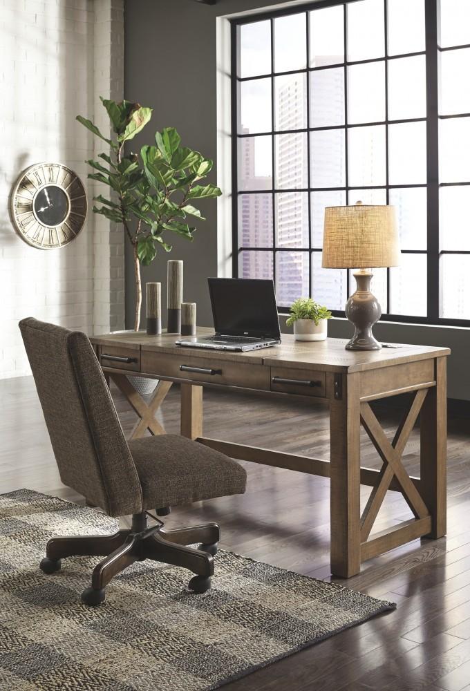 Aldwin Home Office Lift Top Desk H837 54 Home Office Desks Urban Underpriced