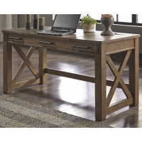 Aldwin - Home Office Lift Top Desk