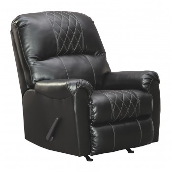 Betrillo - Rocker Recliner