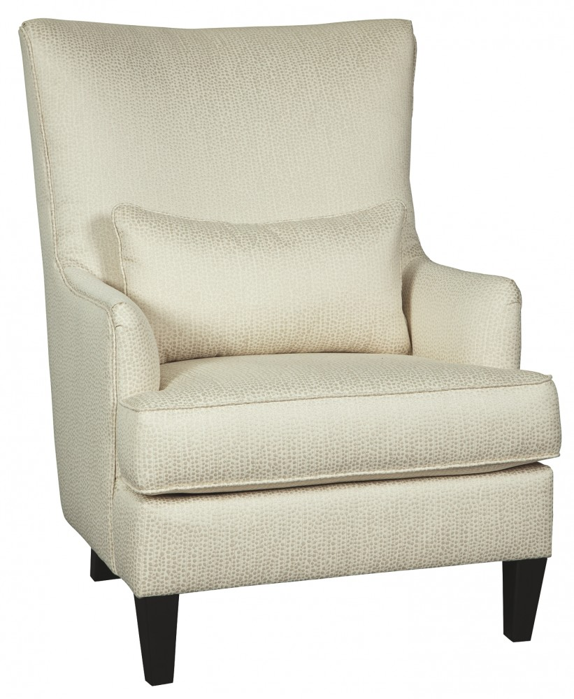 Paseo - Paseo Accent Chair
