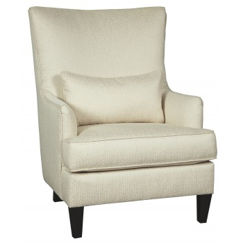 Paseo - Accent Chair