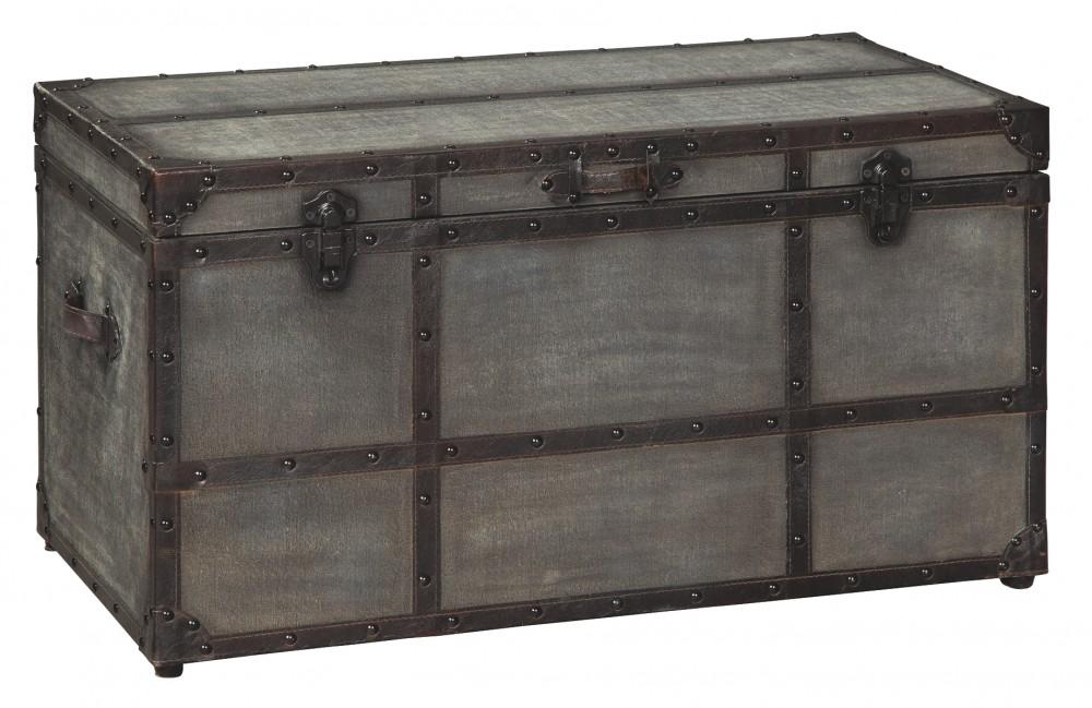 Amsel - Storage Trunk