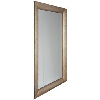 Evynne - Floor Mirror