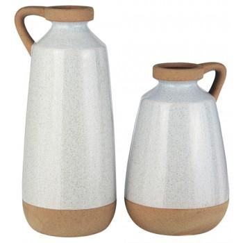 Tilbury - Vase Set (2/CN)
