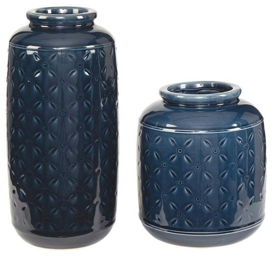 Marenda - Marenda Vase (Set of 2)