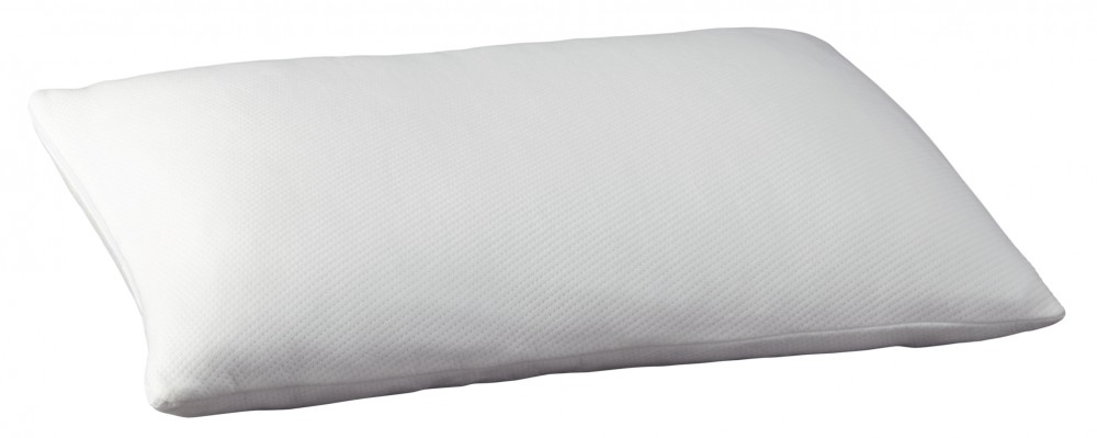 Promotional - Memory Foam Pillow
