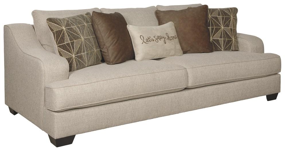 Marciana - Sofa
