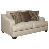 Marciana - Loveseat
