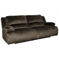 Clonmel - 2 Seat Reclining Power Sofa