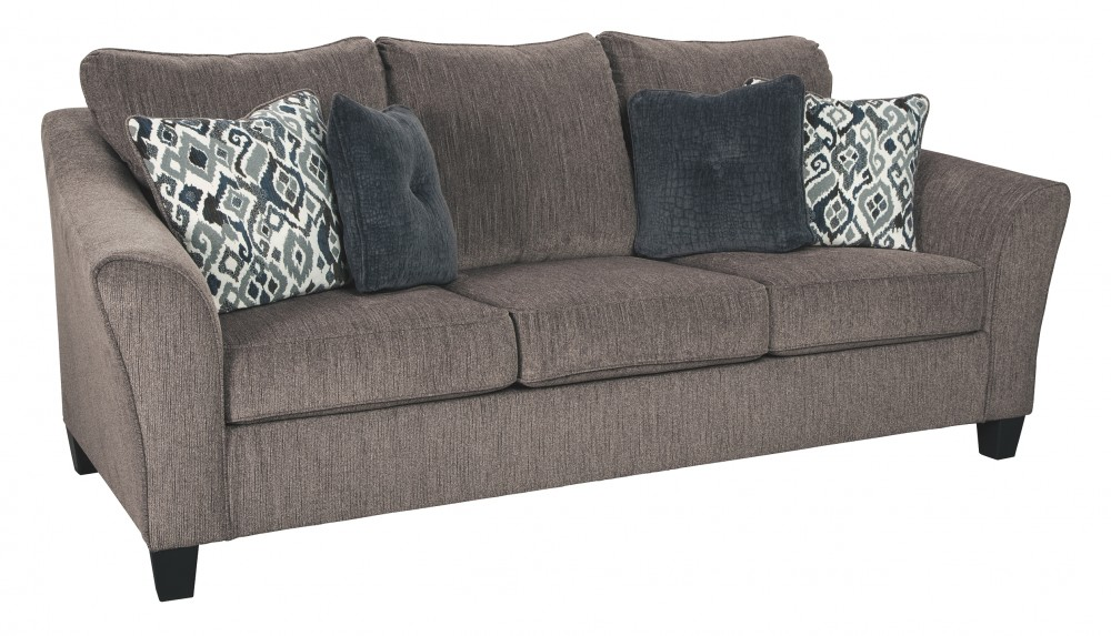 Nemoli - Queen Sofa Sleeper