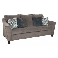 Nemoli - Nemoli Queen Sofa Sleeper