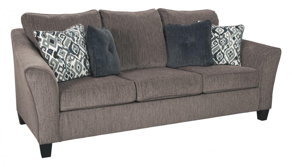 Nemoli - Sofa