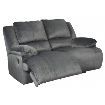 Clonmel - Reclining Loveseat