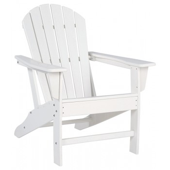 Sundown Treasure - Adirondack Chair