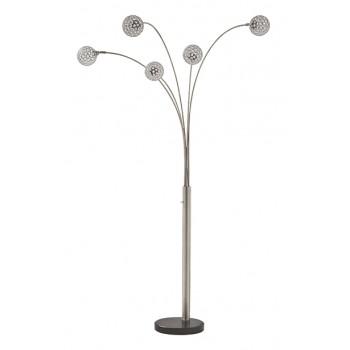 Winter - Metal Arc Lamp (1/CN)