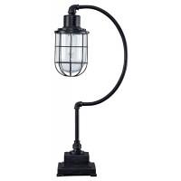 Jae - Metal Desk Lamp (1/CN)
