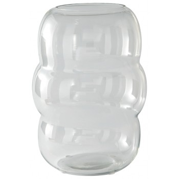 Mabon - Vase