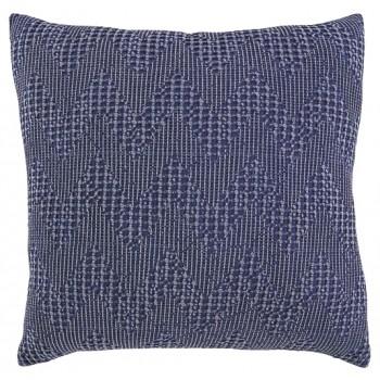 Dunford - Pillow