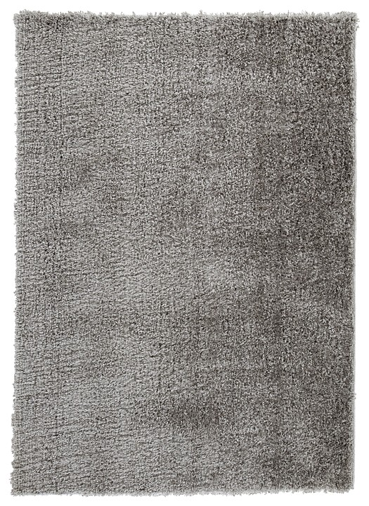 Jumeaux - Medium Rug