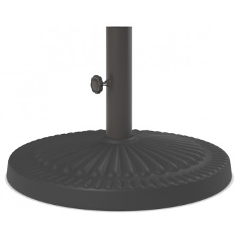 Umbrella Accessories - Umbrella Base