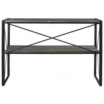 Harzoni - Harzoni Sofa Table