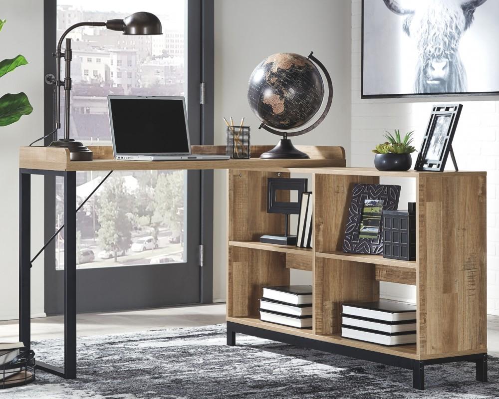 Gerdanet - L-Desk
