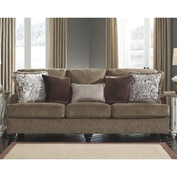 Braemar - Sofa
