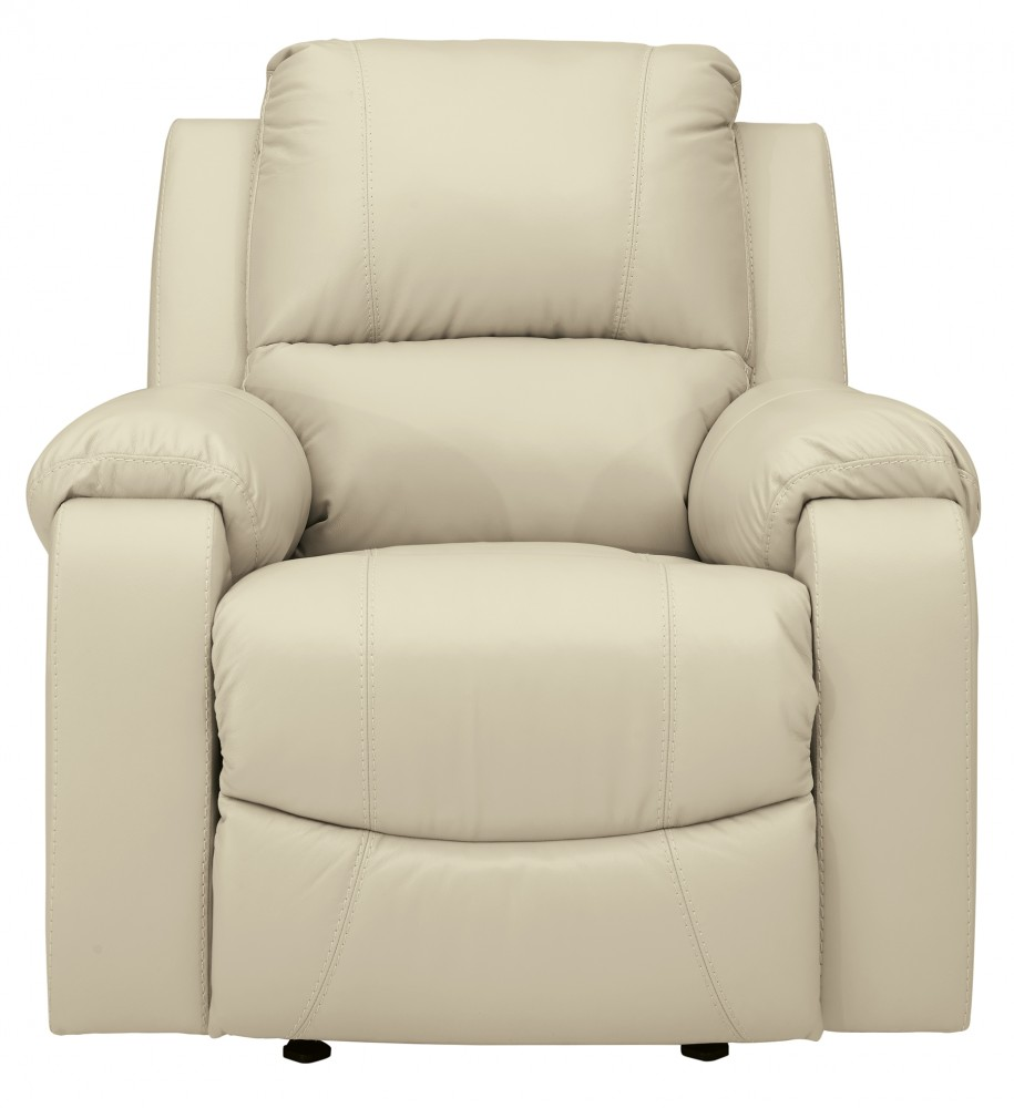 Rackingburg - Rocker Recliner