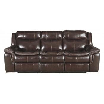 Lockesburg - Reclining Power Sofa