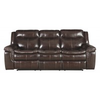 Lockesburg - Lockesburg Power Reclining Sofa