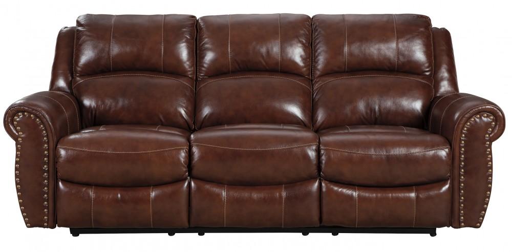 Bingen - Reclining Sofa
