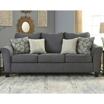 Sanzero - Sofa