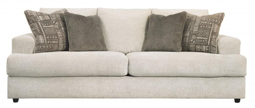 Soletren - Sofa