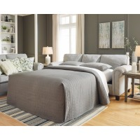 Alandari - Alandari Queen Sofa Sleeper