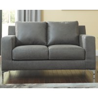 Ryler - Loveseat