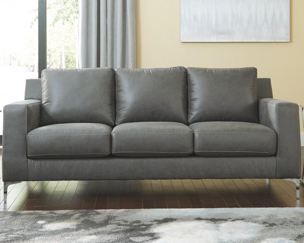 Ryler - Sofa