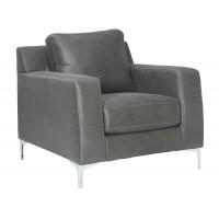 Ryler - Chair
