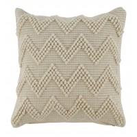 Amie - Pillow (4/CS)