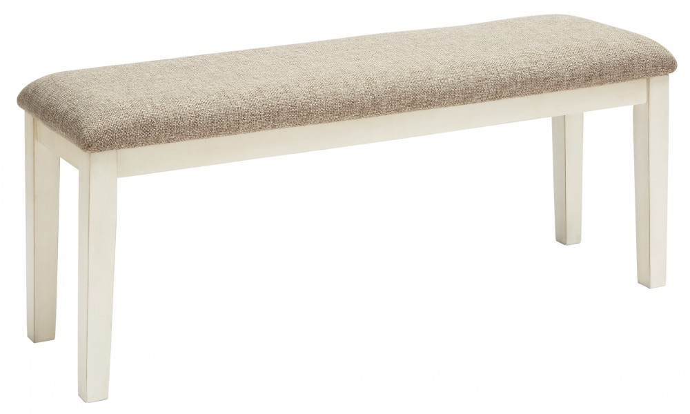Bardilyn - Upholstered Bench