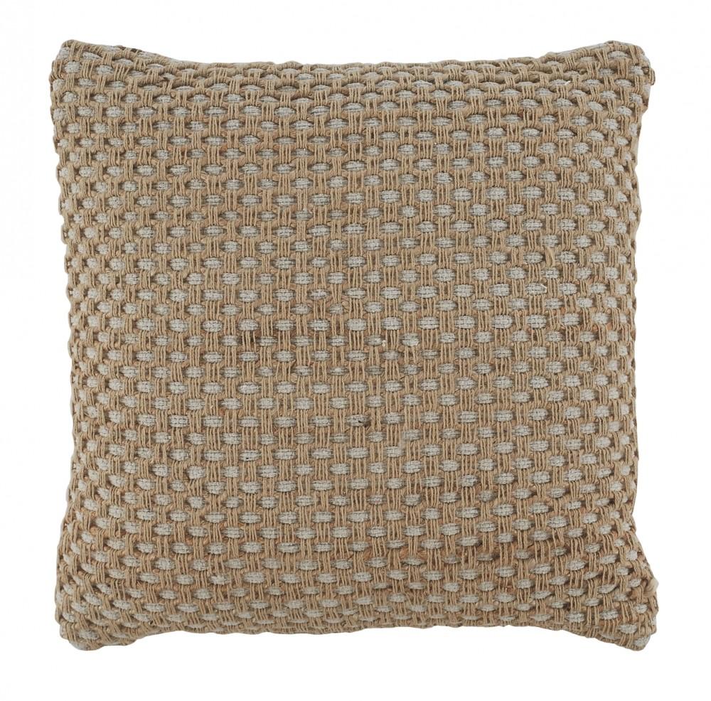 Matilde - Pillow