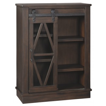 Bronfield - Accent Cabinet
