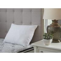 Z123 Pillow Series - Soft Microfiber Pillow (10/CS)